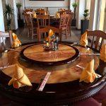 Kitajska restavracija Maribor Sichuan
